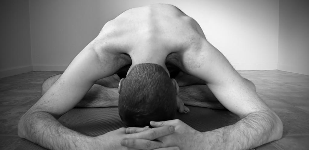 yogamaenner